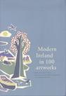 Tapa Modern Ireland in 100 artworks.jpg